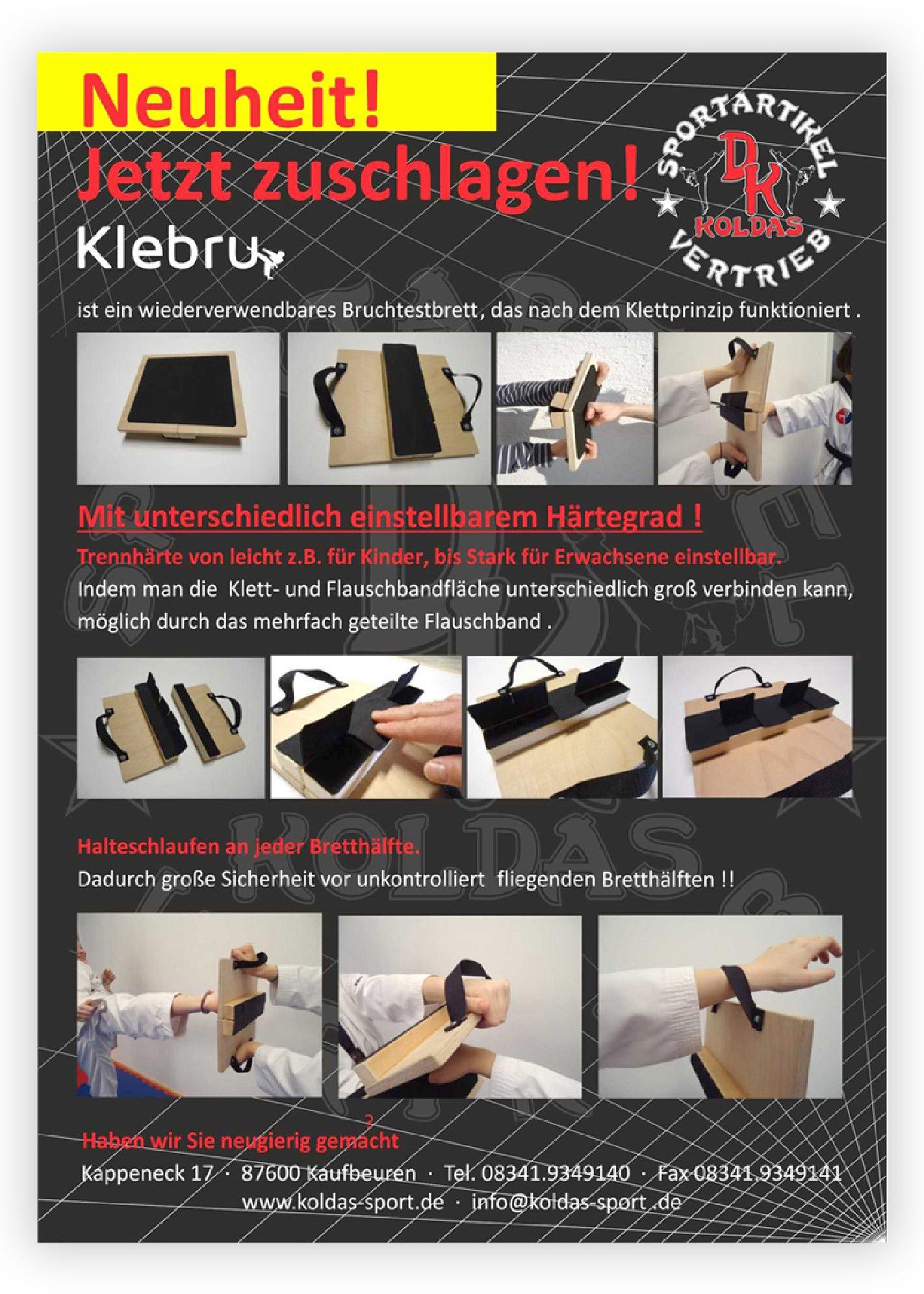 KleBru-bruchtestbrett-Flyer
