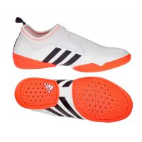 Adidas-Adi-Sneaker-white-red-Contestant,-Gr.-38—47-2-3