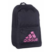 Adidas-Basic-Backpack