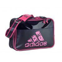 Adidas-Freizeit-Tasche