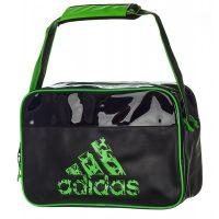 Adidas-Freizeittasche