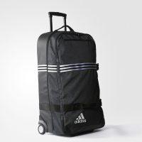 Adidas-Rollentasche-XL