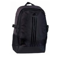 Adidas-Rucksack-Team,-BP-Power-III-L