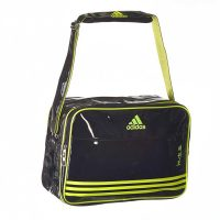 Adidas-Shiny-Sports-Bag