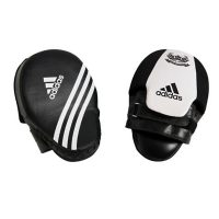 Adidas-Sparring-Focus-Mitts