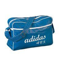 Adidas-Sports-Bag