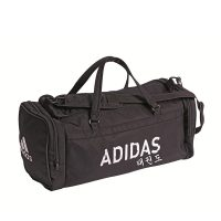 Adidas-Sports-Bag-Nylon-Strong