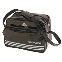 Adidas-TKD-Carry-Bag-Shiny-black