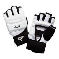 Adidas-Taekwondo-Handschutz-WTF,-Gr.-XS—XXL