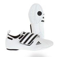 Adidas-Taekwondo-Schuh-DYNA,-Gr.-37-1-3—47-1-3