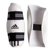 Adidas-Taekwondo-Unterarmschutz-WTF,-Gr.-XS—XL