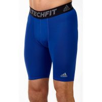 Adidas-Techfit-TF-Base-ST-Tight-Bold-Blue,-Gr.-XS—3XL
