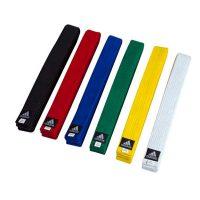 Adidas-farbige-TDK-Gürtel