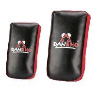 Danrho-Arm-Mitt-zwei-Größen,-33x18x7-cm-u.-40x20x7-cm