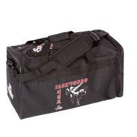 Danrho-Junior-Tasche-50x27x30-cm,-mehrere-Motive