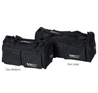 Danrho-Pro-Team-Taschen-Medium-60x35x25-cm,-Large-75x35x25-cm