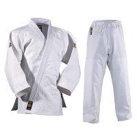 Danrho-Sensei-Judo-GI,-Gr.-140—200-cm