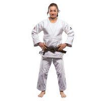 Danrho-Ultimate-750-IJF-Judo-GI,-Gr.-150—200-cm