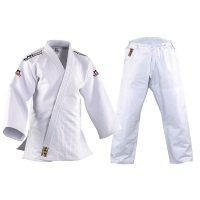 Danrho-Wettkampf-Kano-Judo-GI,-Gr.-140—200-cm