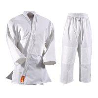 Danrho-Yamanashi-Judo-GI,-Gr.-110—180-cm