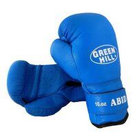 Green-Hill-Boxhandschuh-ABID,-Kunstleder