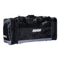 Kwon-Action-Bag-Large,-72x32x32-cm