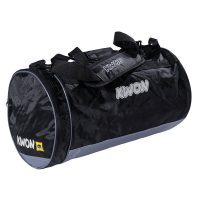 Kwon-Action-Bag-small