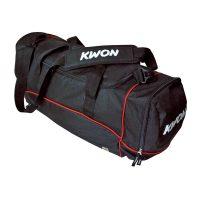 Kwon-Club-Line-Sporttasche-Large