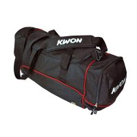 Kwon-Club-Line-Sporttasche-Medium