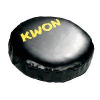 Kwon-Coaching-Mitt-rund