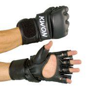 Kwon-Handschuh-Ultimate-Glove,-Gr.-S—XXL