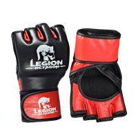 Kwon-L.O.-MMA-Fight-Glove-Leder,-Gr.-M—XXL