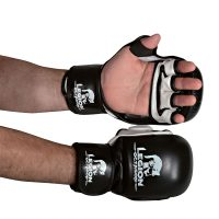 Kwon-L.O.-Training-Glove,-Gr.-M—XXL