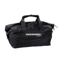 Kwon-Reisetasche-Taekwondo,-mehrere-Motive