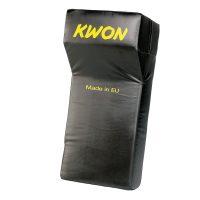 Kwon-Schlagpolster-Muay-Thai.