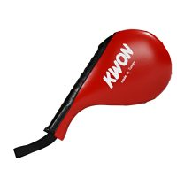 Kwon-Single-Hand-Mitt–TR