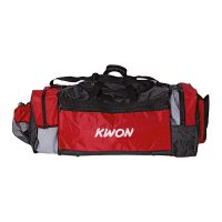 Kwon-TKD-Tasche-Evolution-1