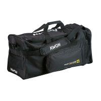 Kwon-TTS-Training-Tasche-Large