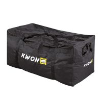 Kwon-Tasche-Jumbo,-120x60x60-cm