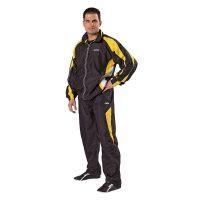Kwon-Trainingsanzug-Performance-Micro-schwarz-gelb-weiß,-Gr.-128—XXL-(2)