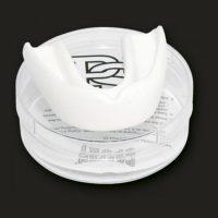 Paffen-Sport-Allroundmint-zahnschutz