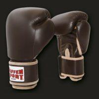 Paffen-Sport-Classicpro-sparrings-handschuhe