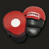 Paffen-Sport-Coach-xtra-pad-profipratze