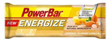 Powerbar–Energize-AlmondVanilla