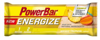 Powerbar-Energize-Mango-Tropical