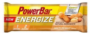 Powerbar-Energize-Salty-Peanut