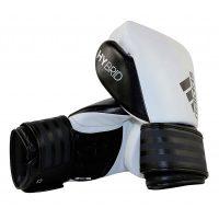 adiH200-adidas-boxhandschuhe-hybrid-200-weiss-schwarz,-12-u.-14-oz.