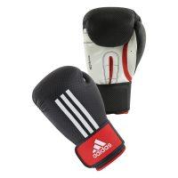 adidas-Boxhandschuhe-Energy-200–ADIEBG,-10-bis-14-oz.