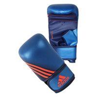 adidas-ballhandschuhe-sandsackhandschuh,-Gr.-S-bis-XL