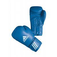 adidas-boxhandschuhe-amateur-boxing-gloves-aiba-g1T-blue,-14-u.-16-oz.